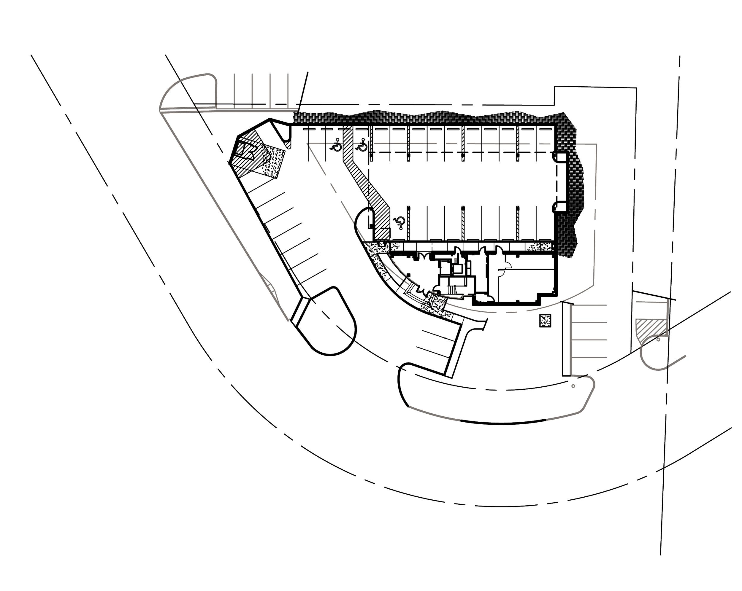 OP 1st Floor Plan.jpg