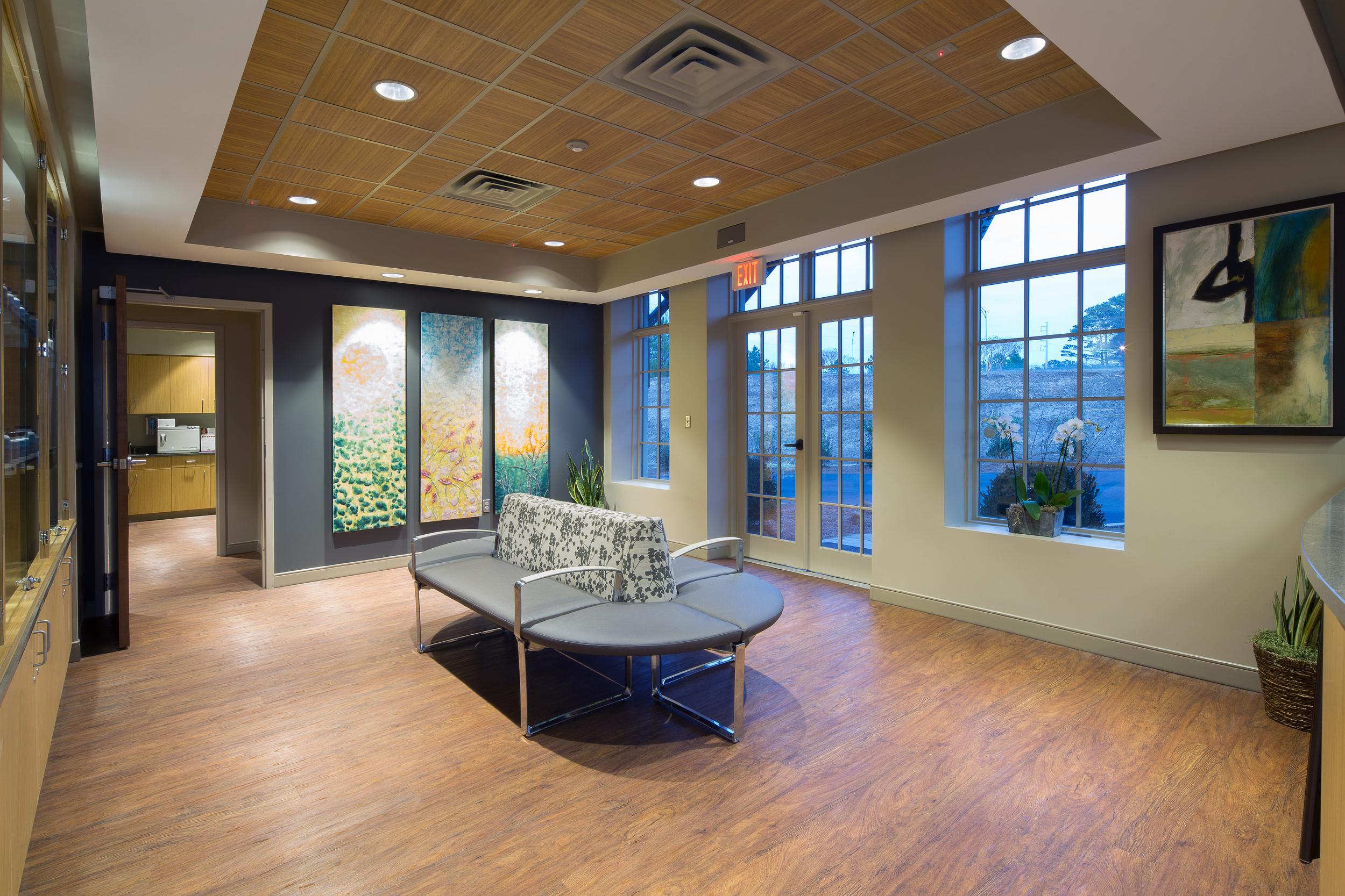 Interior - Lobby 2.jpg