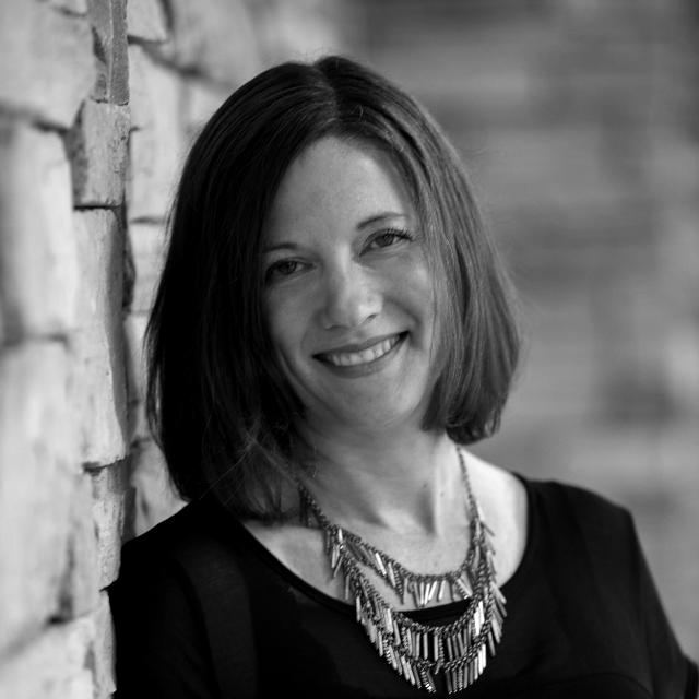 Melissa Porter, IIDA, NCIDQ, LEED AP    Associate, Registered Interior Designer