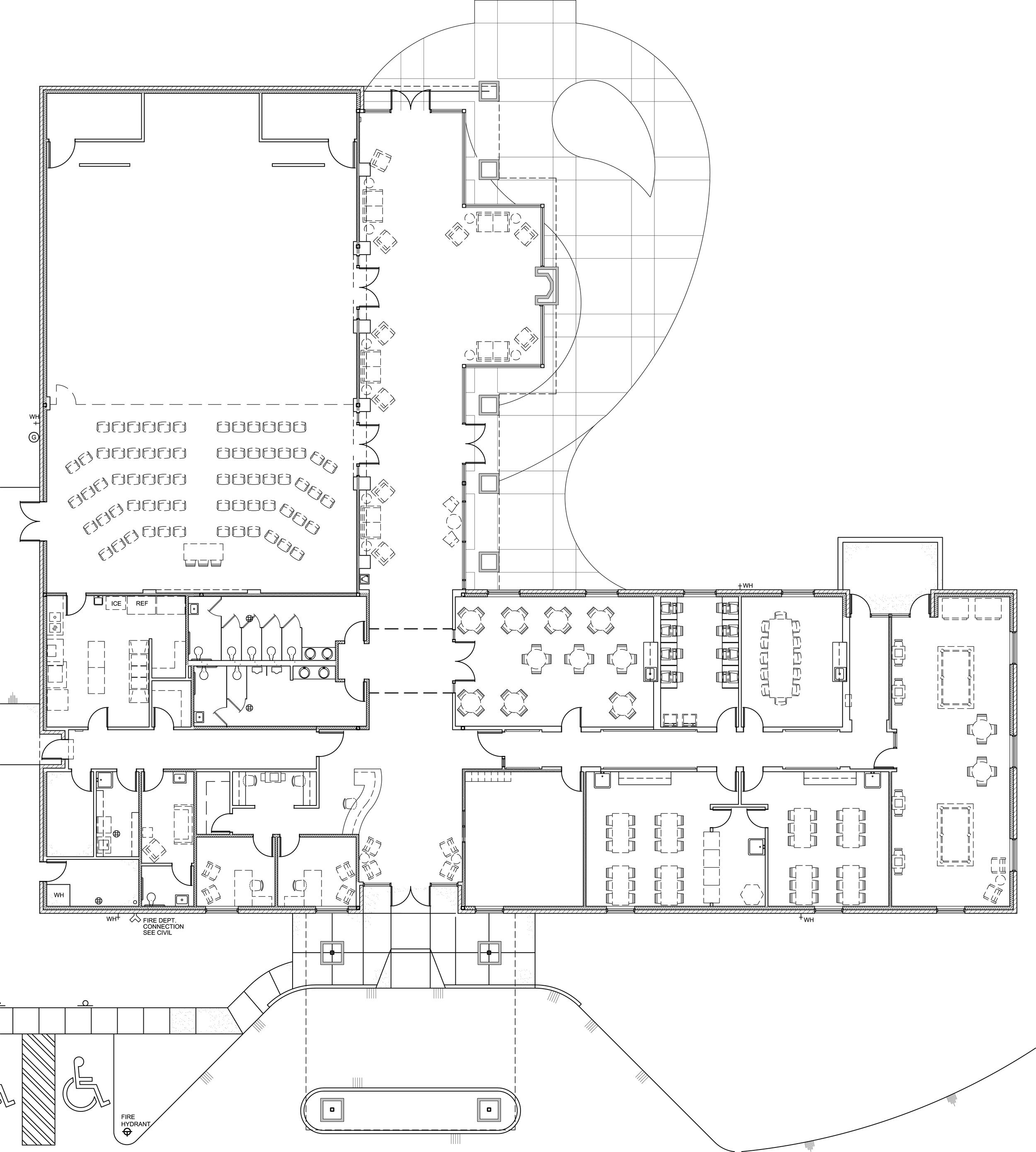 Senior Center Floor Plan.jpg