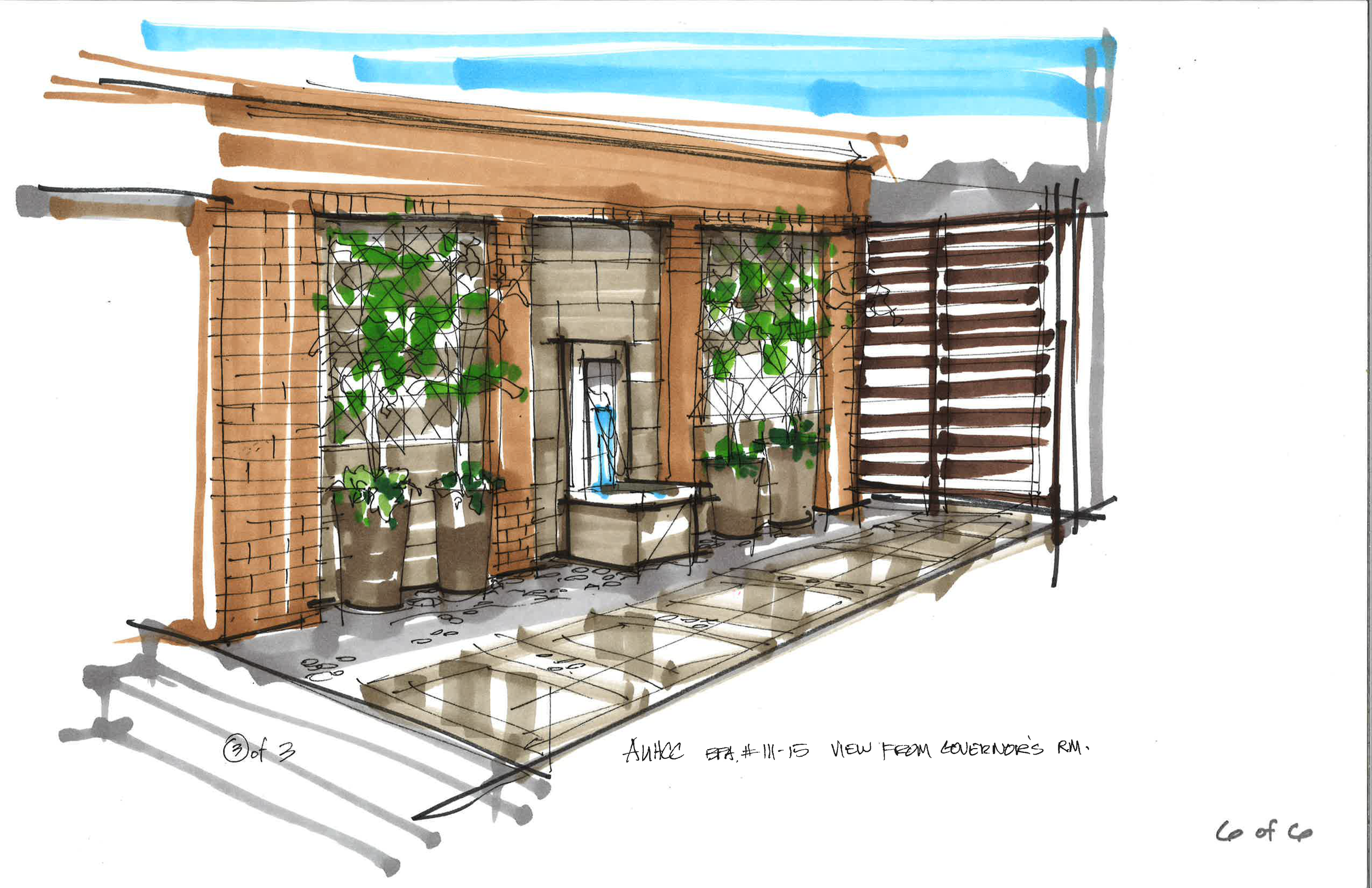 111-15 Garden Sketches 1.png