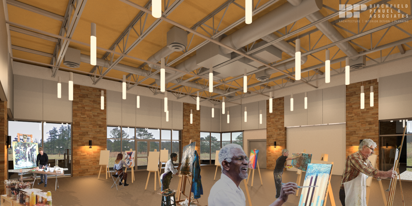 Mentone_Cultural_Arts_Center_interior rendering.png