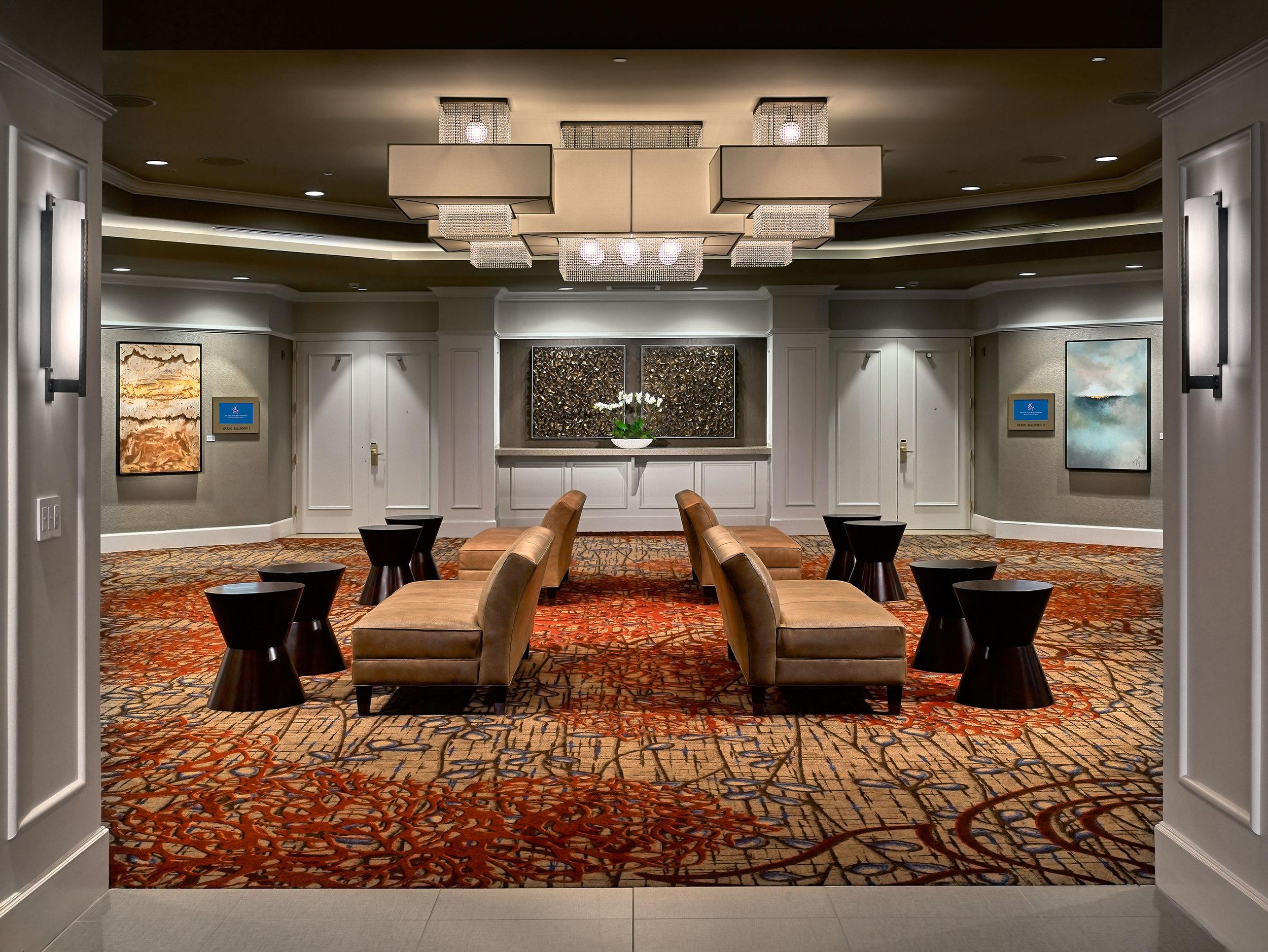 1195_03_Hotel_Auburn.jpg