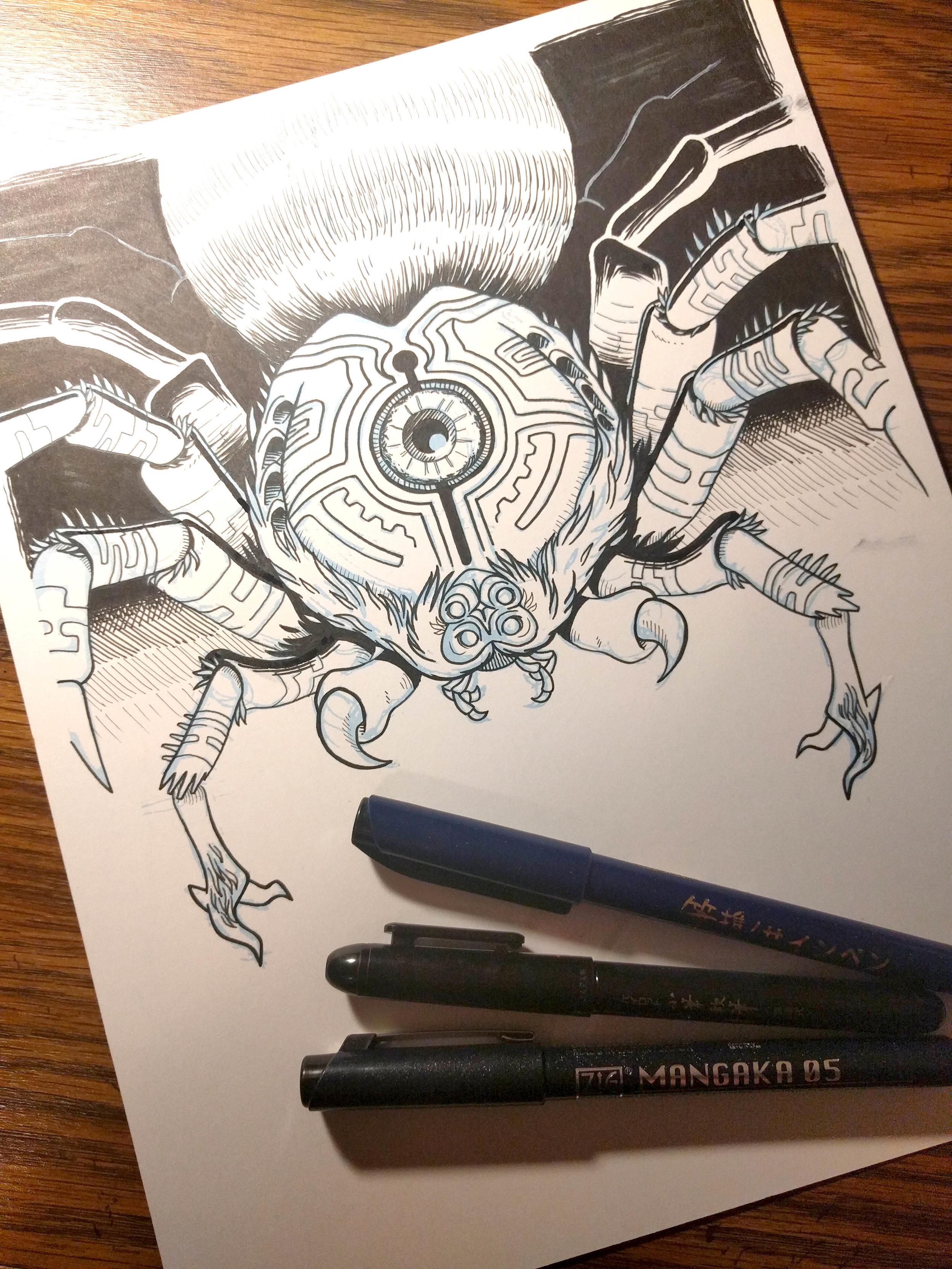 1_Spider.jpg