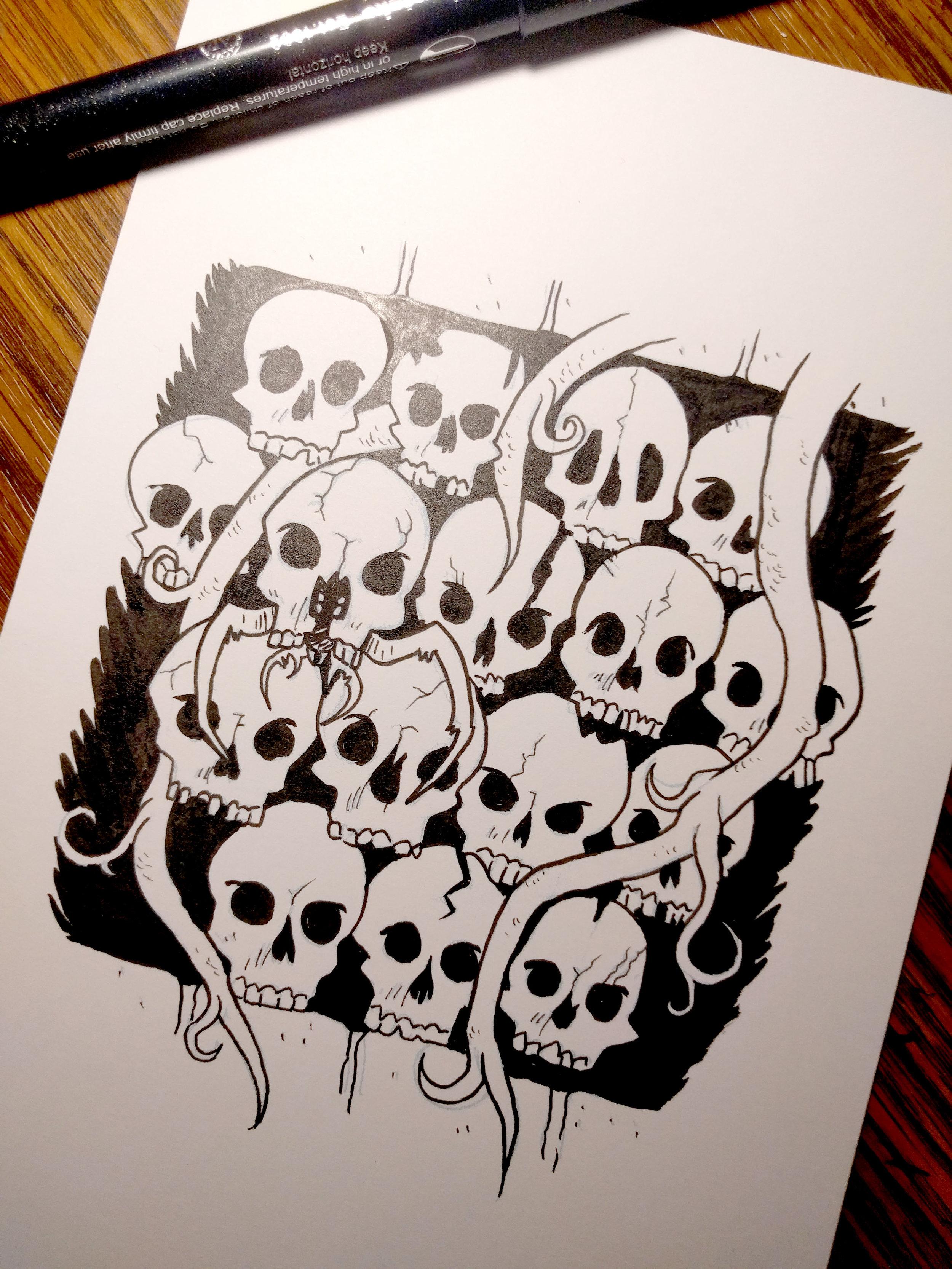 19_Skulls.jpg