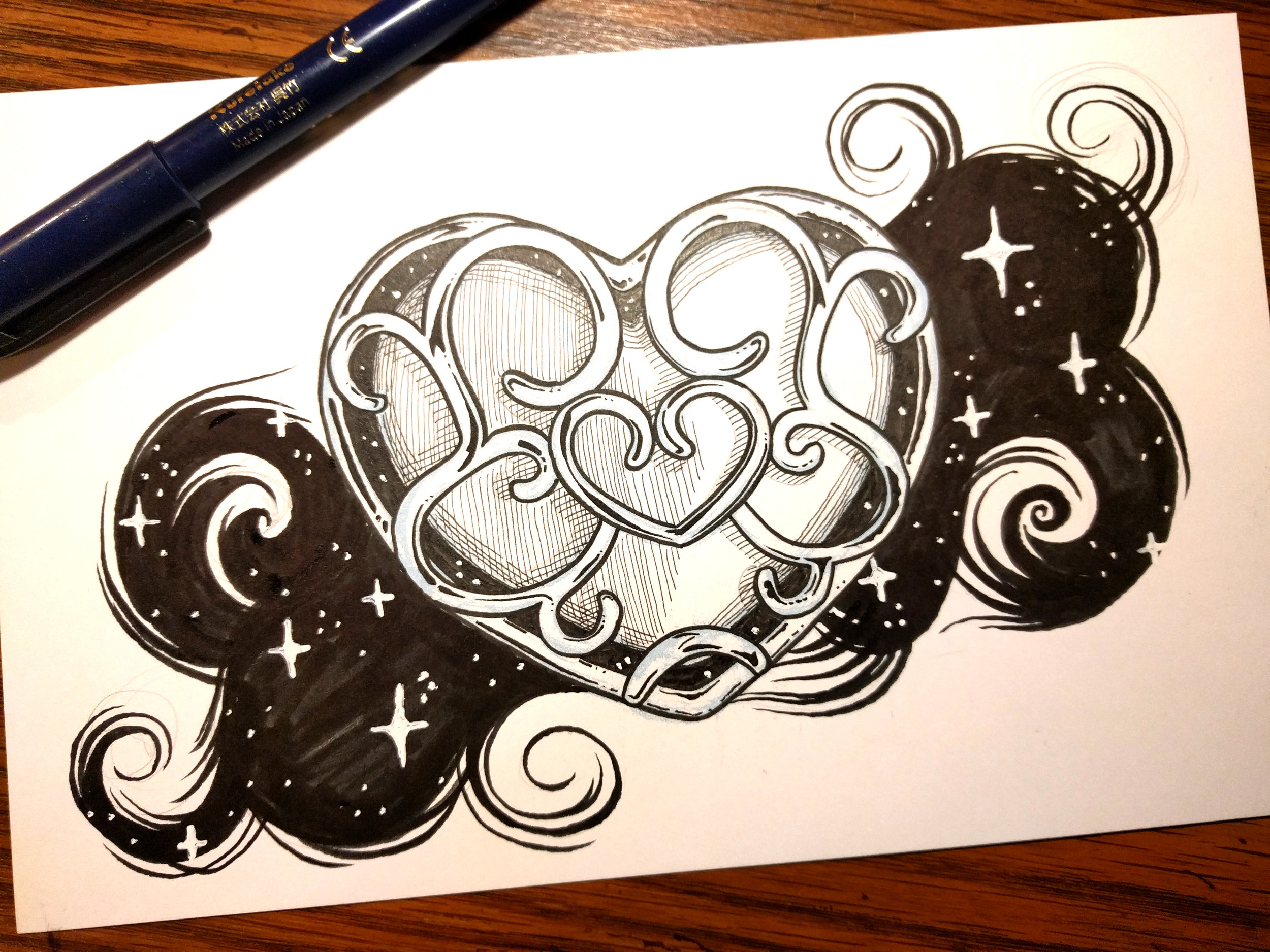 25_Heart.jpg