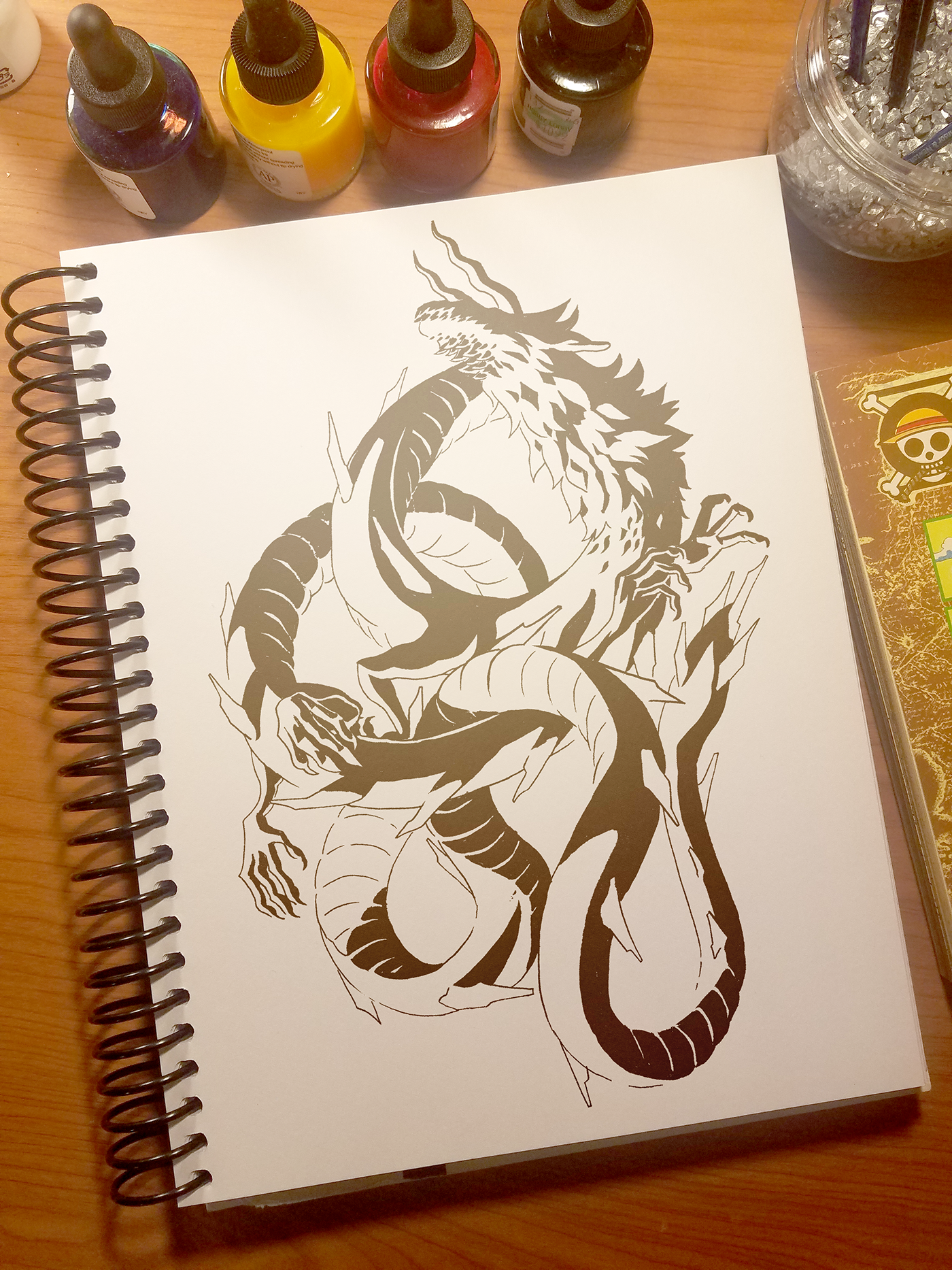Linktober_Farosh_Ink.png
