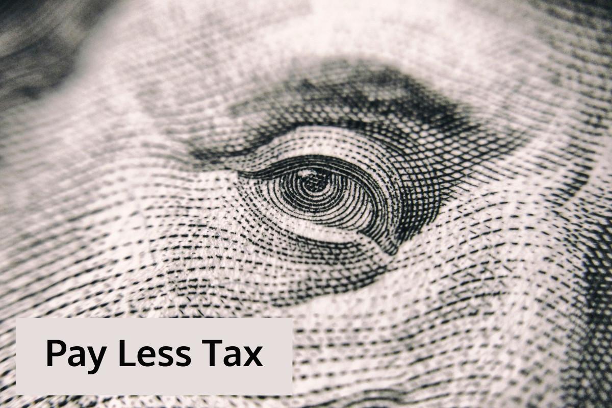 less tax.jpg