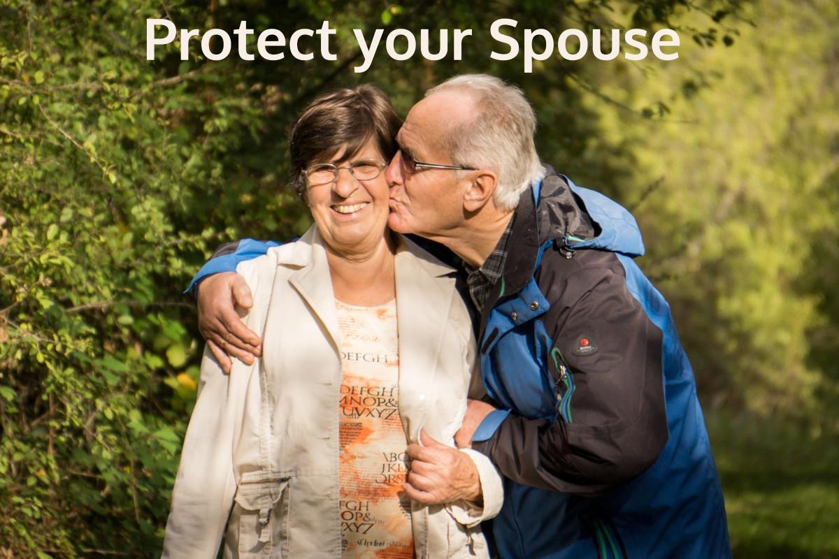protect spouse.jpg