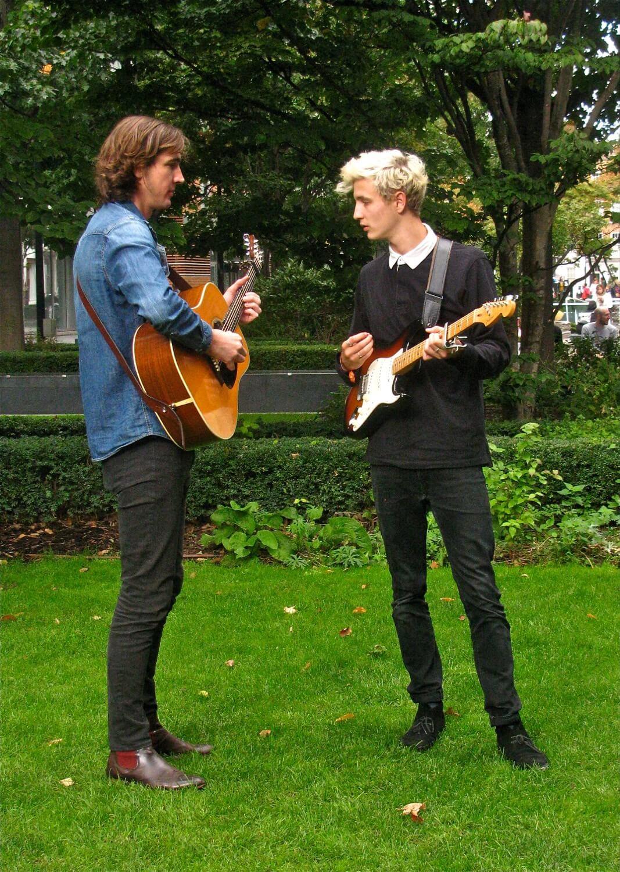 Backstage Joe and Felix.jpg