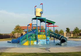 amenity_waterpark.jpg