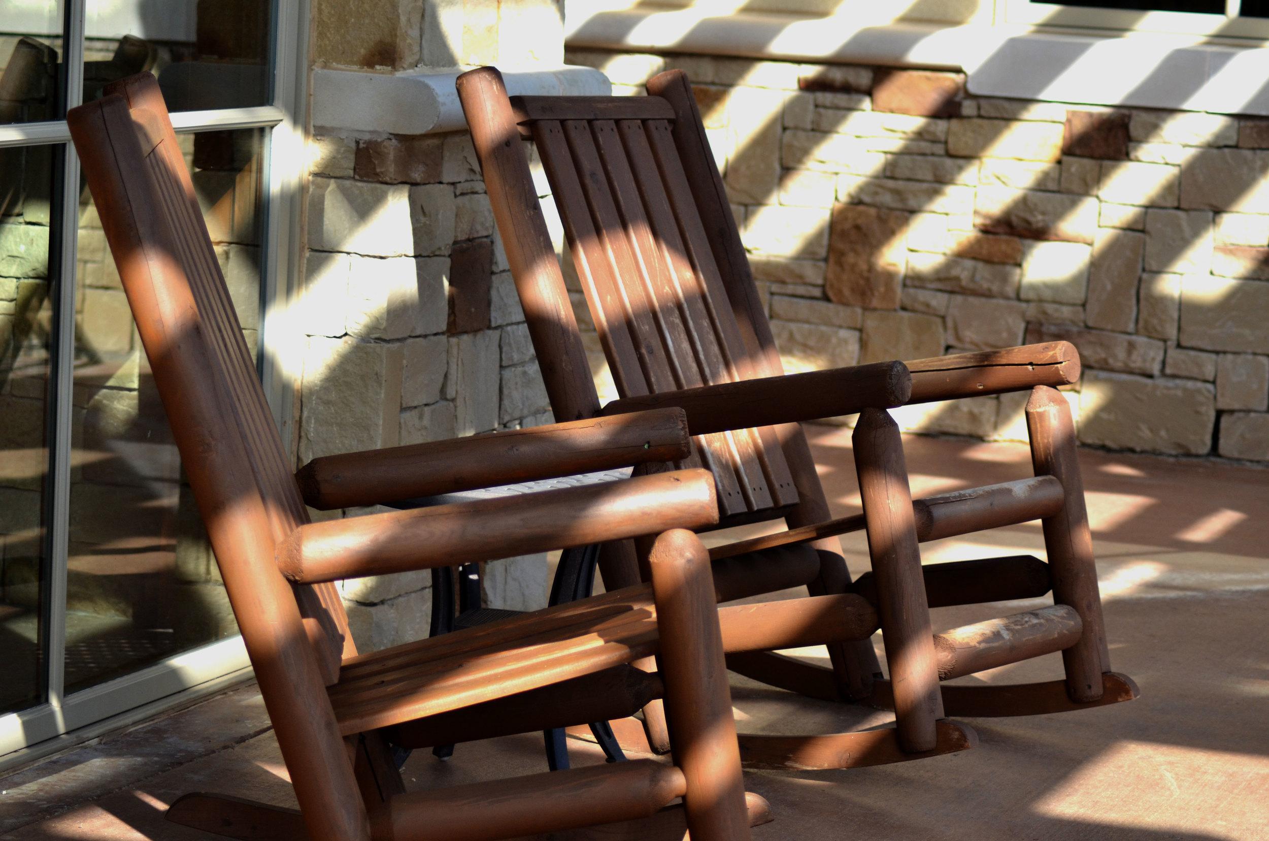 rockingchair.jpg