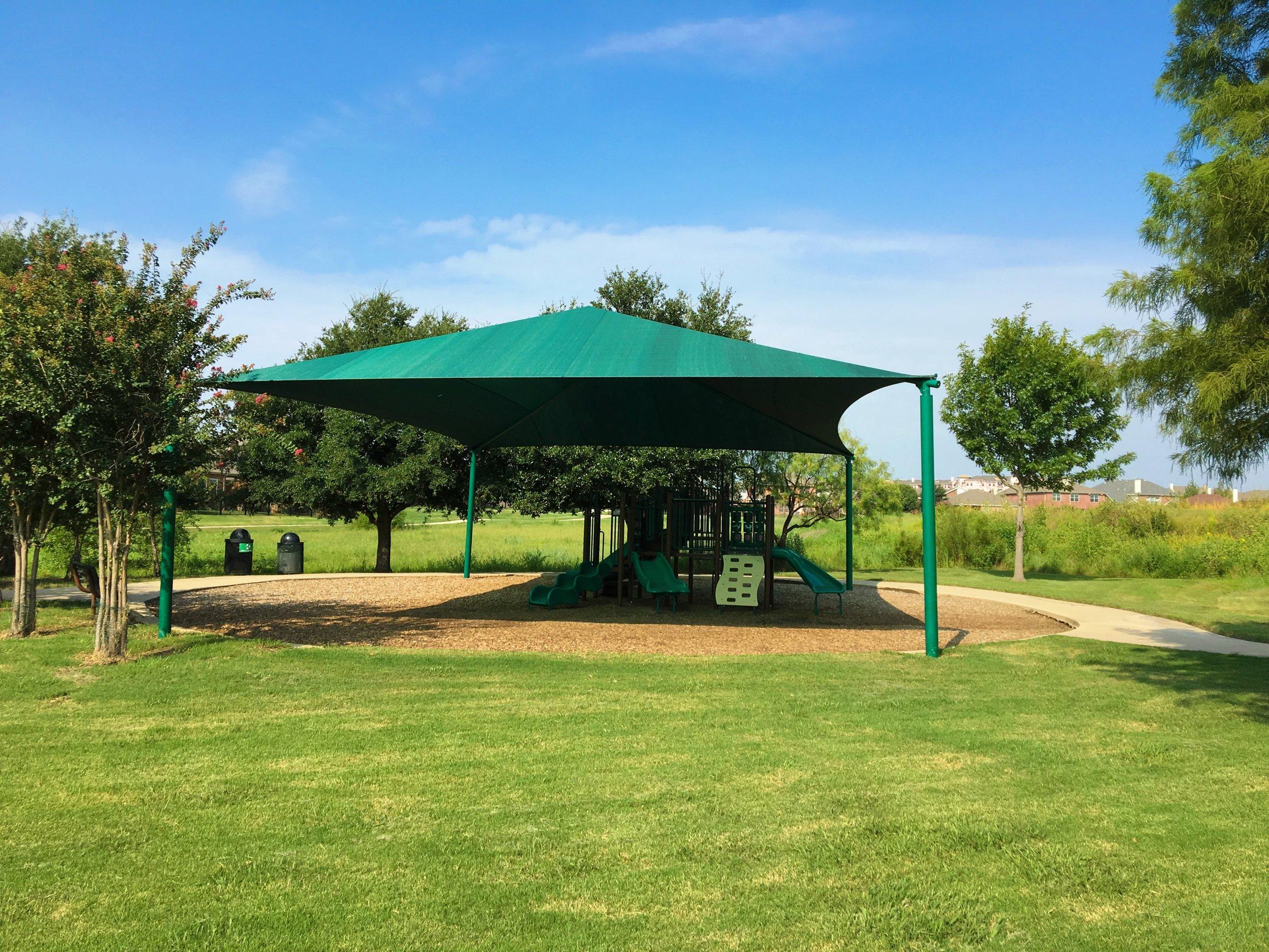 Sinclair Park.jpg