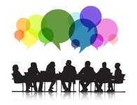 Advisory Board Meeting - All meetings will be held at Heritage Clubhouse.Next Meeting - September 18th, 2019 - 6:15pm - AgendaAugust 5, 2019 - Annual Meeting Powerpoint