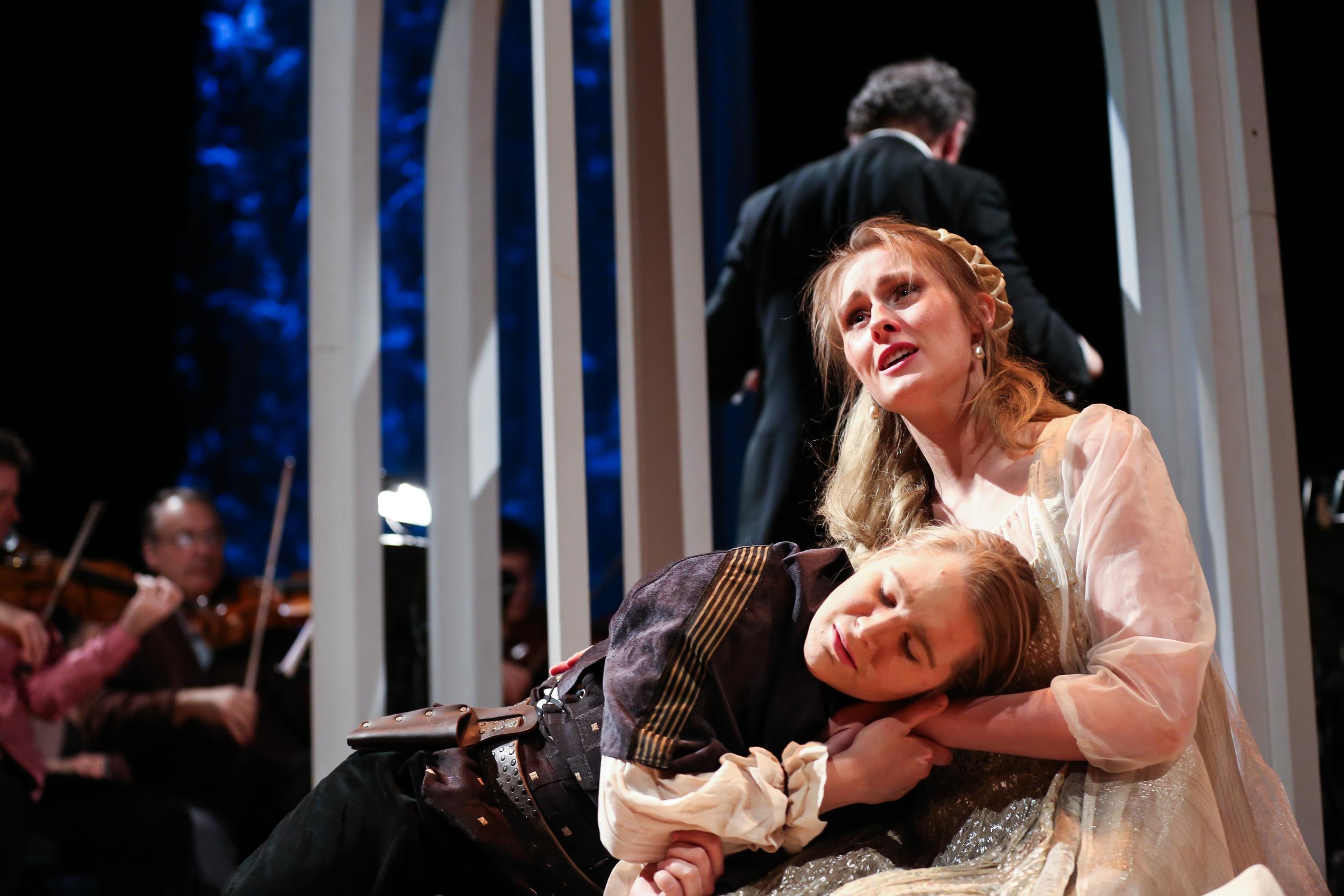 Capuleti4.jpg