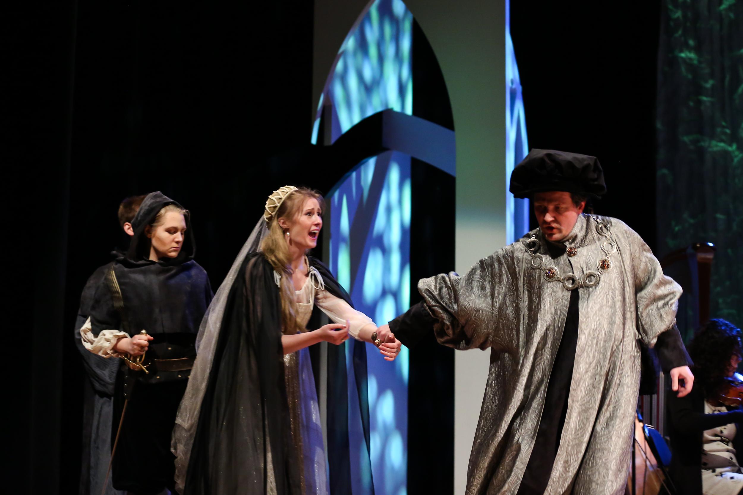 Capuleti5.jpg