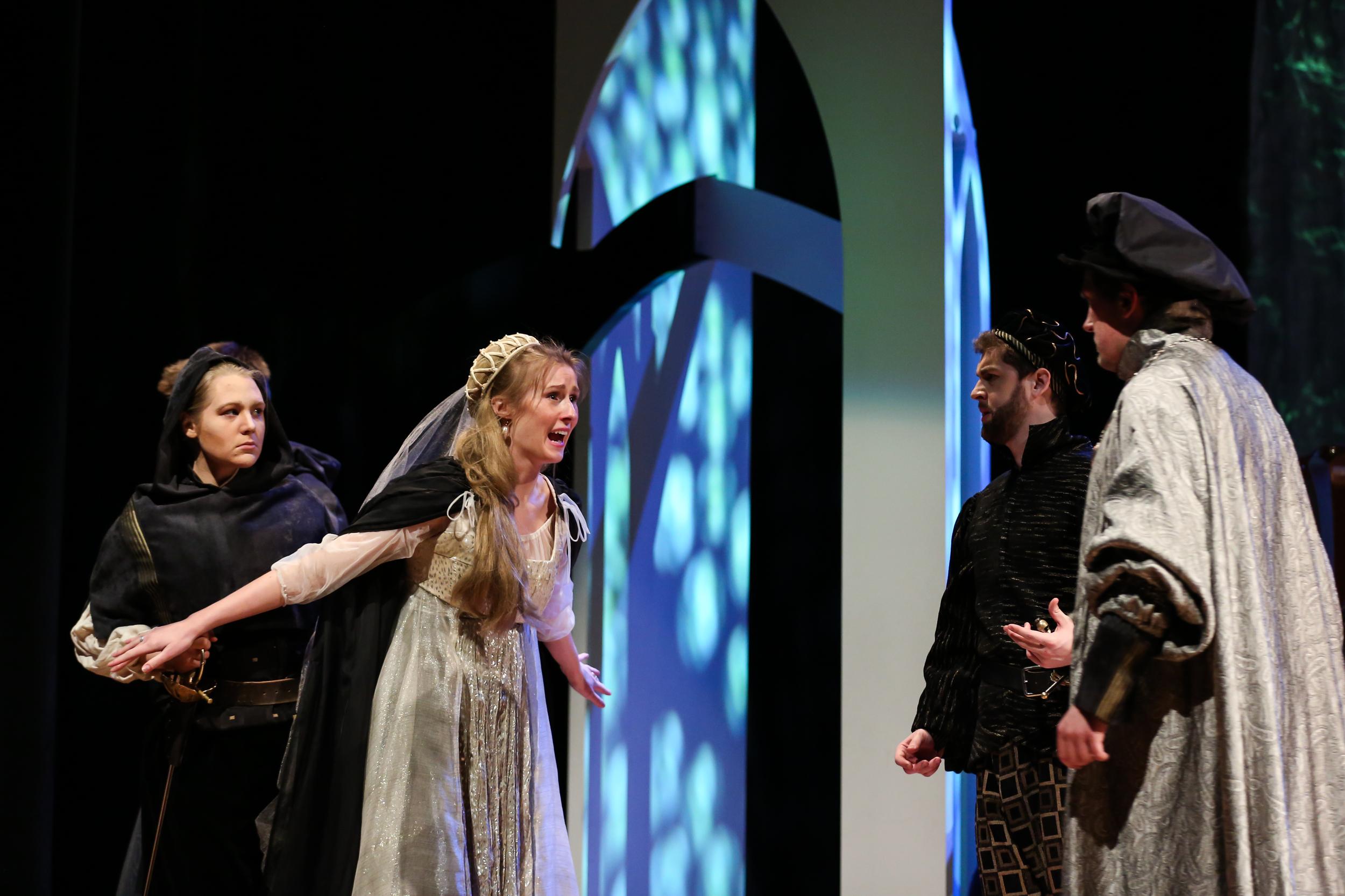 Capuleti6.jpg