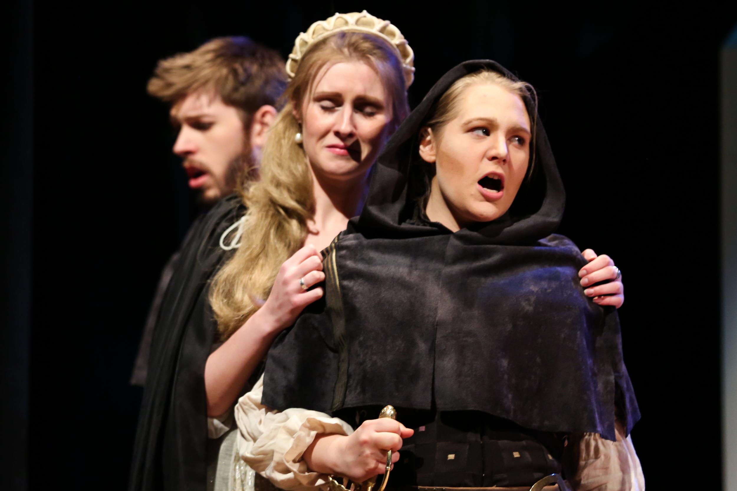 Capuleti10.jpg