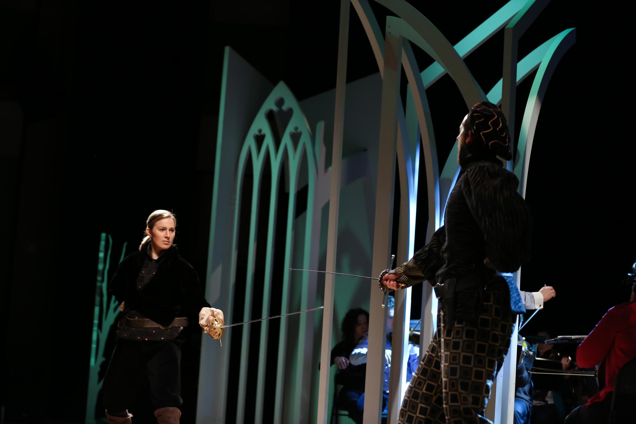 Capuleti11.jpg
