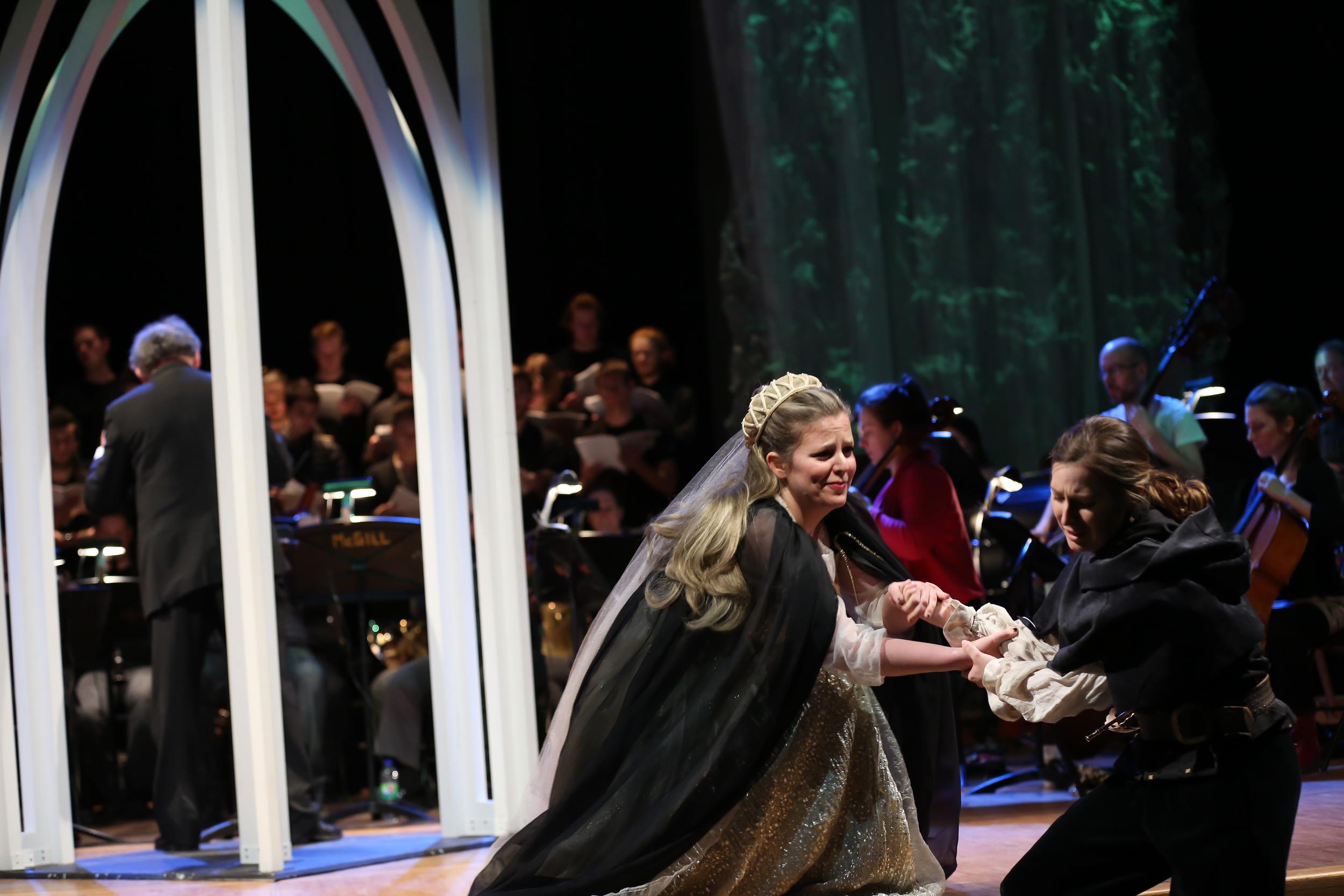 Capuleti15.jpg