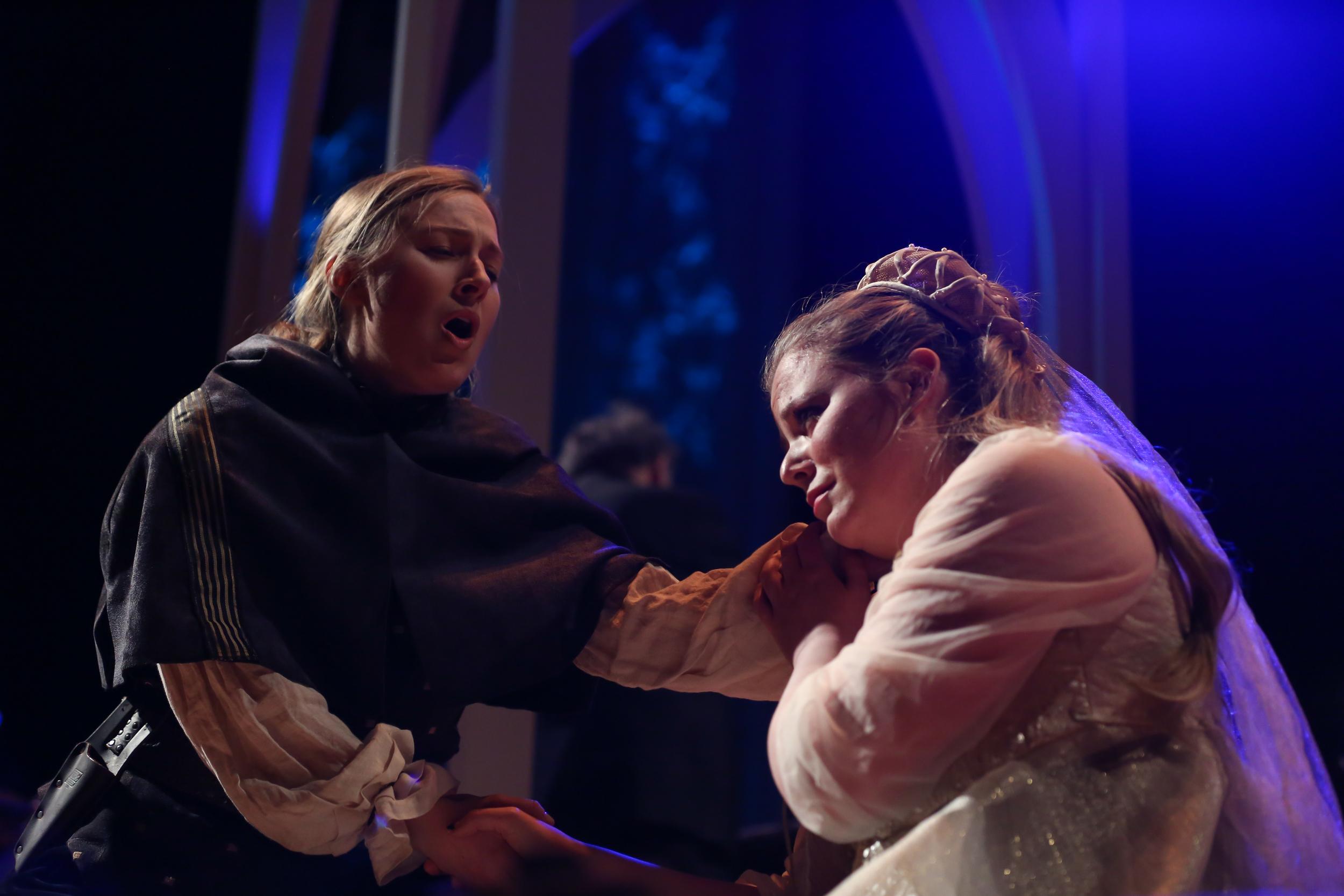 Capuleti17.jpg