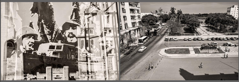 La_Habana_Cuba07.jpg