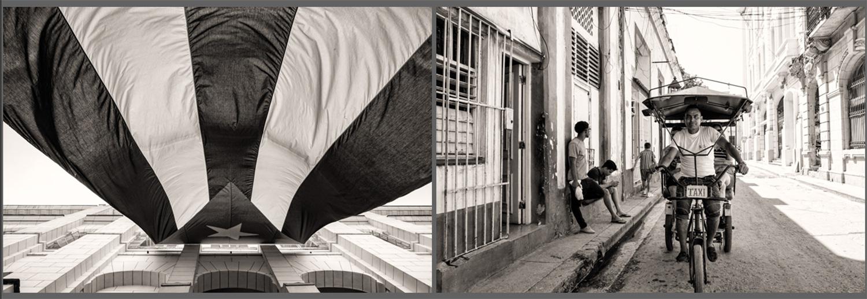 La_Habana_Cuba06.jpg