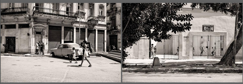 La_Habana_Cuba12.jpg