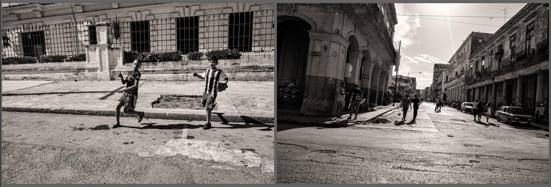 La_Habana_Cuba14.jpg