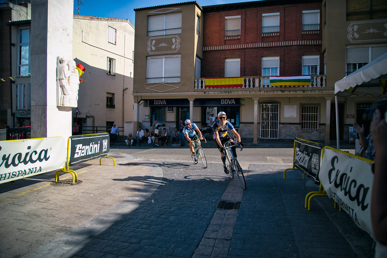 L'Eroica _Hispania_53.jpg
