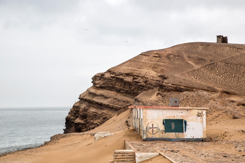 Isla San Lorenzo_16.jpg