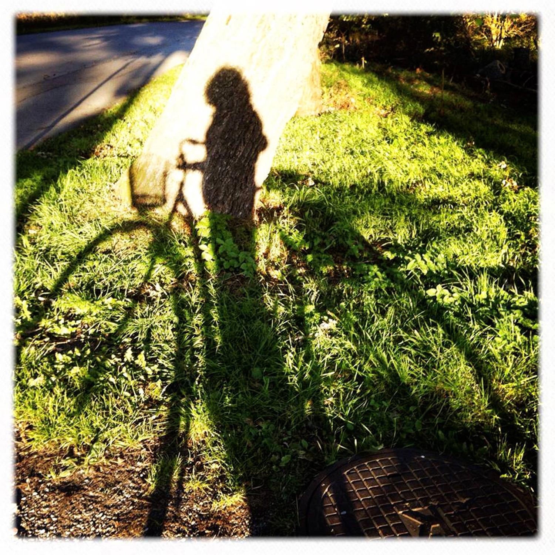 MeShadow_03.jpg