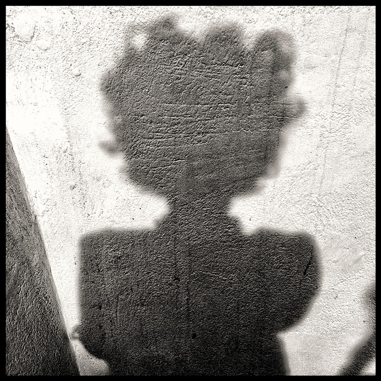 MeShadow_06.jpg
