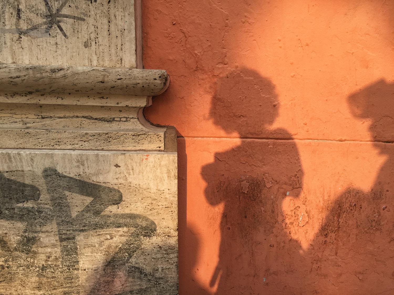 MeShadow_08.jpg