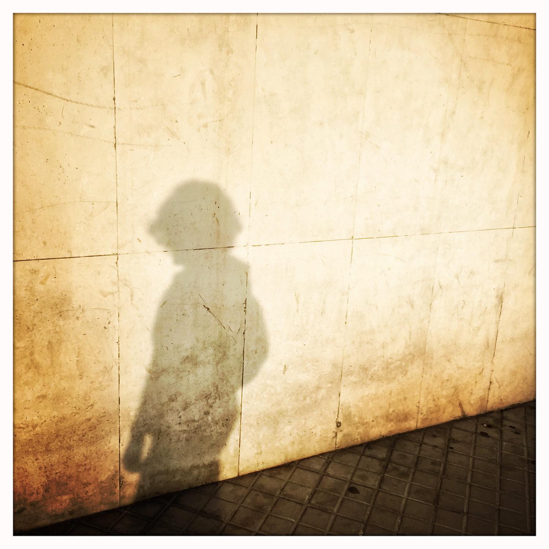 MeShadow_10.jpg