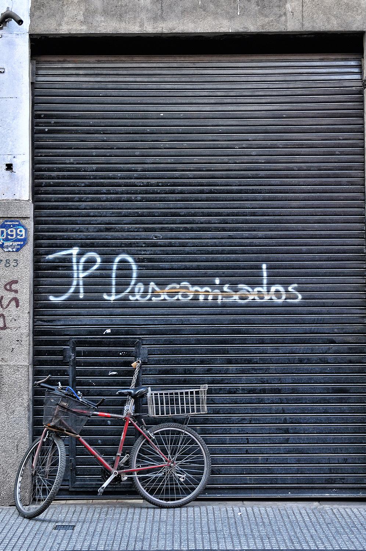 Bicicletas_04.JPG