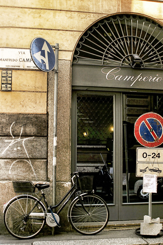 Bicicletas_10.jpg