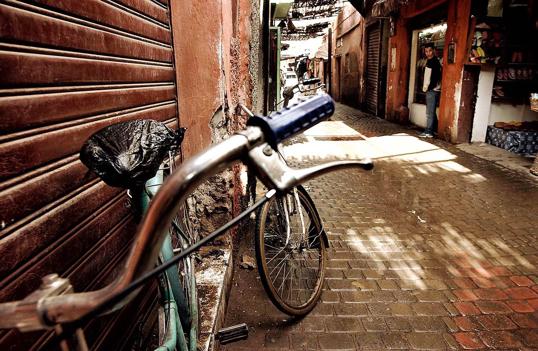 Bicicletas_15.JPG