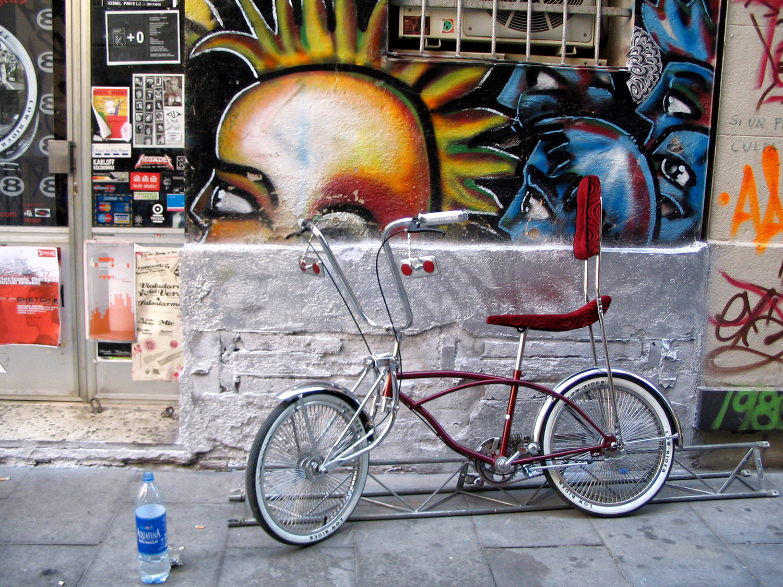 Bicicletas_14.JPG