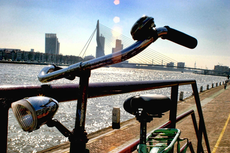 Bicicletas_16.jpg