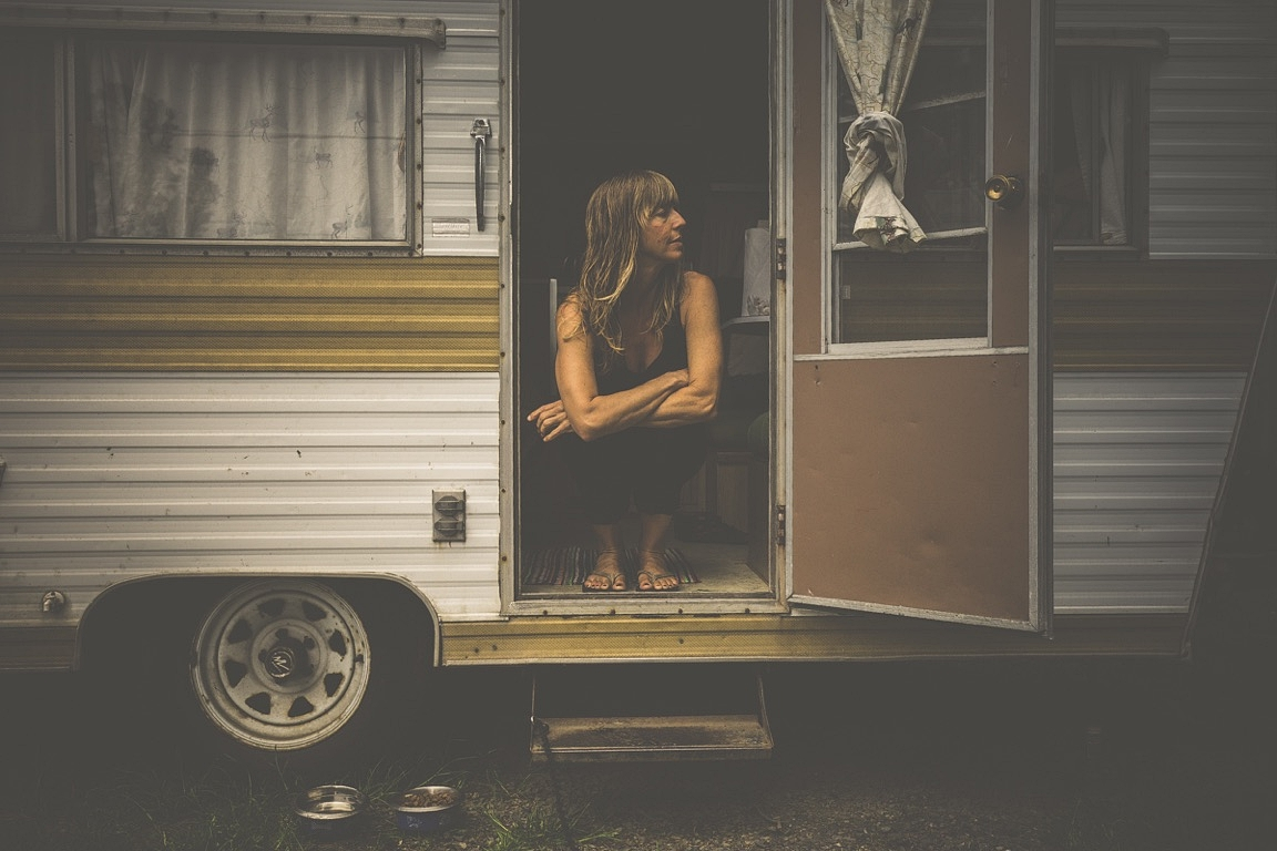 vintage-camper.JPG