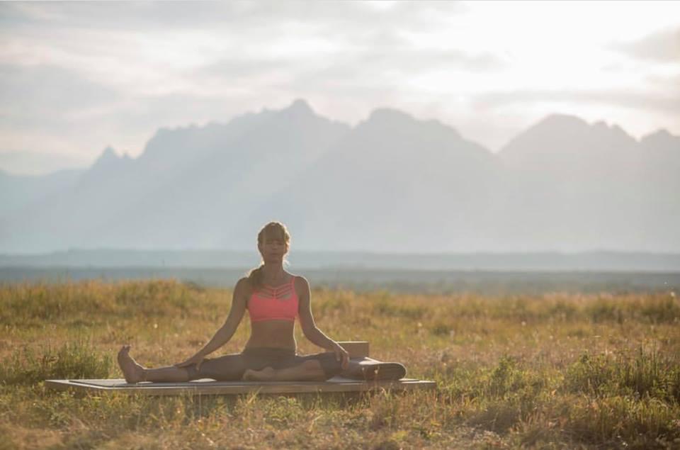 forgive-yoga.jpg