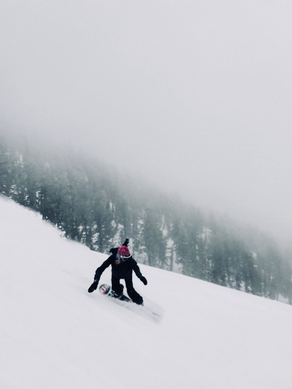 snowboard-backcountry.jpeg