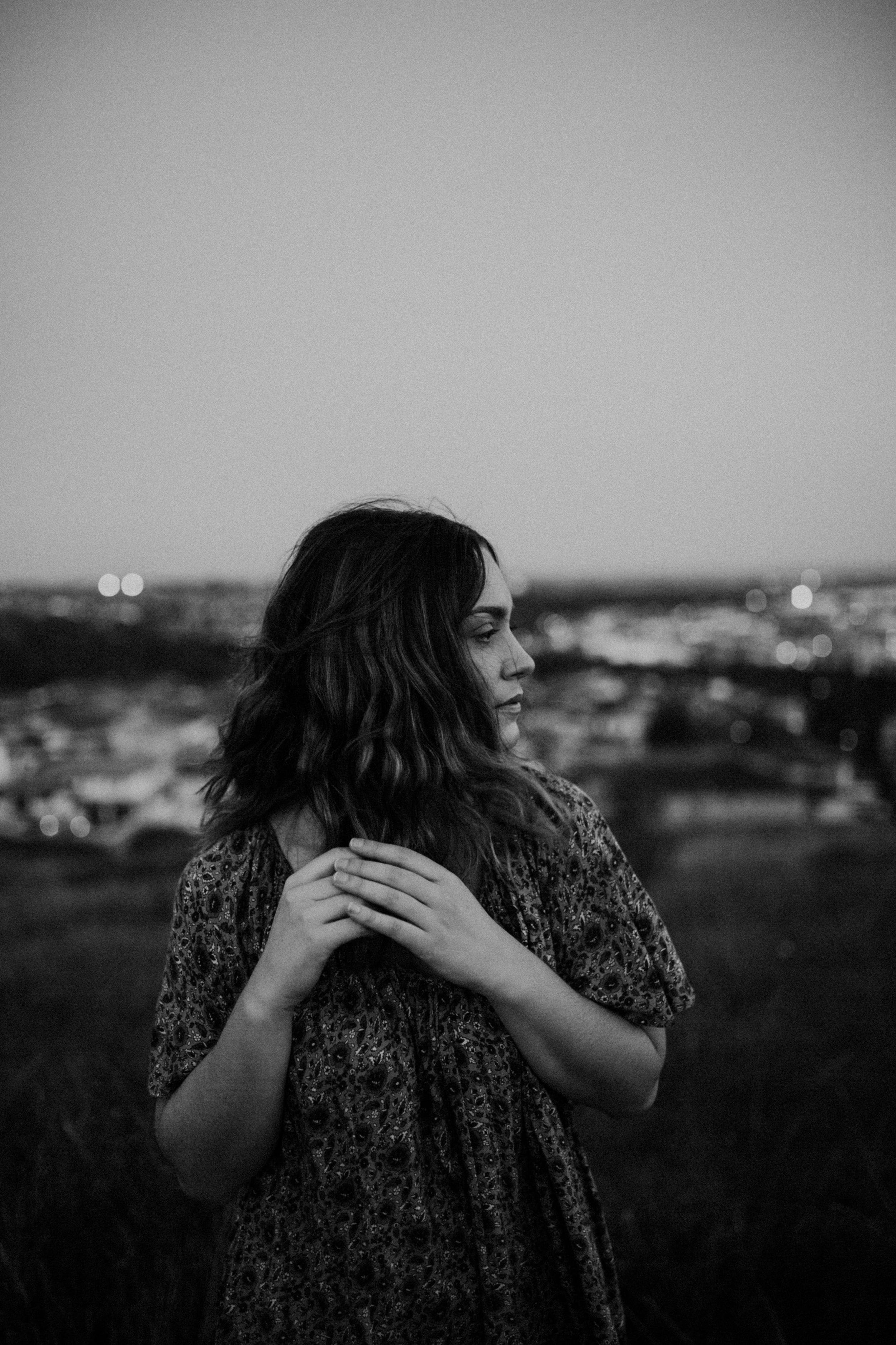 julia-trotti-by-kiara00075.jpg