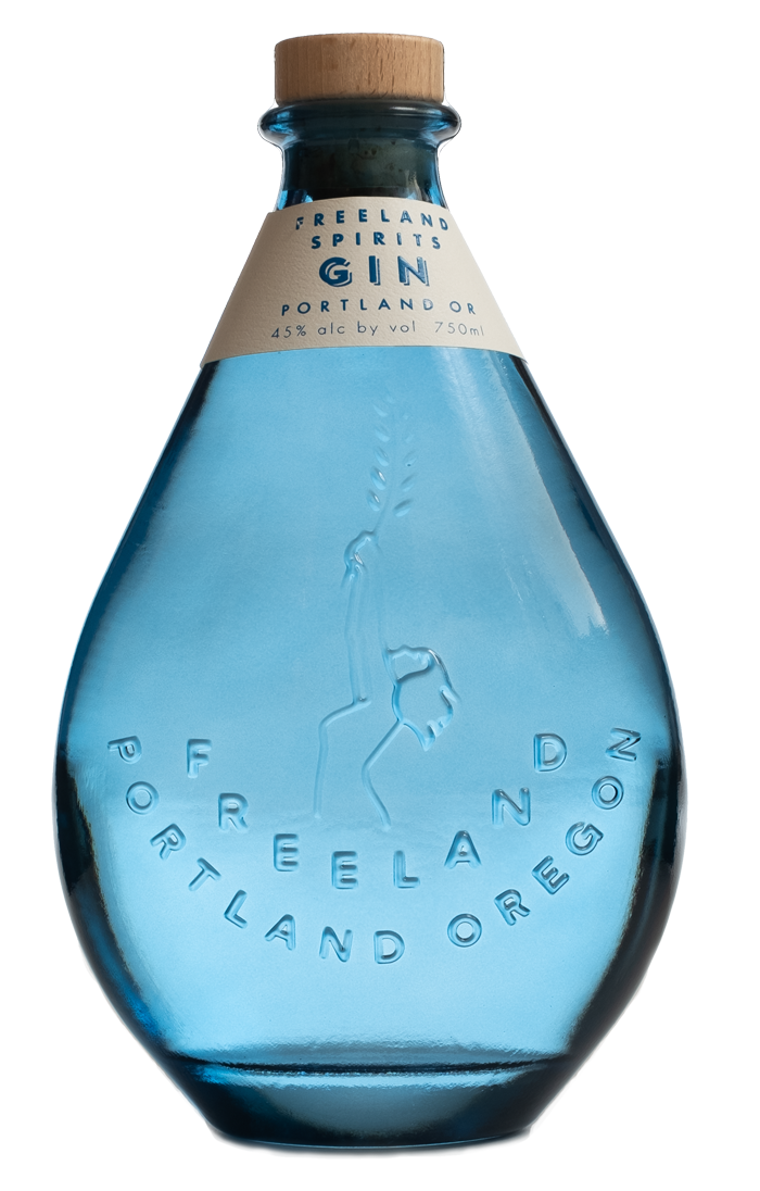 freeland-spirits-portland-gin-and-whiskey-gin-bottle.png
