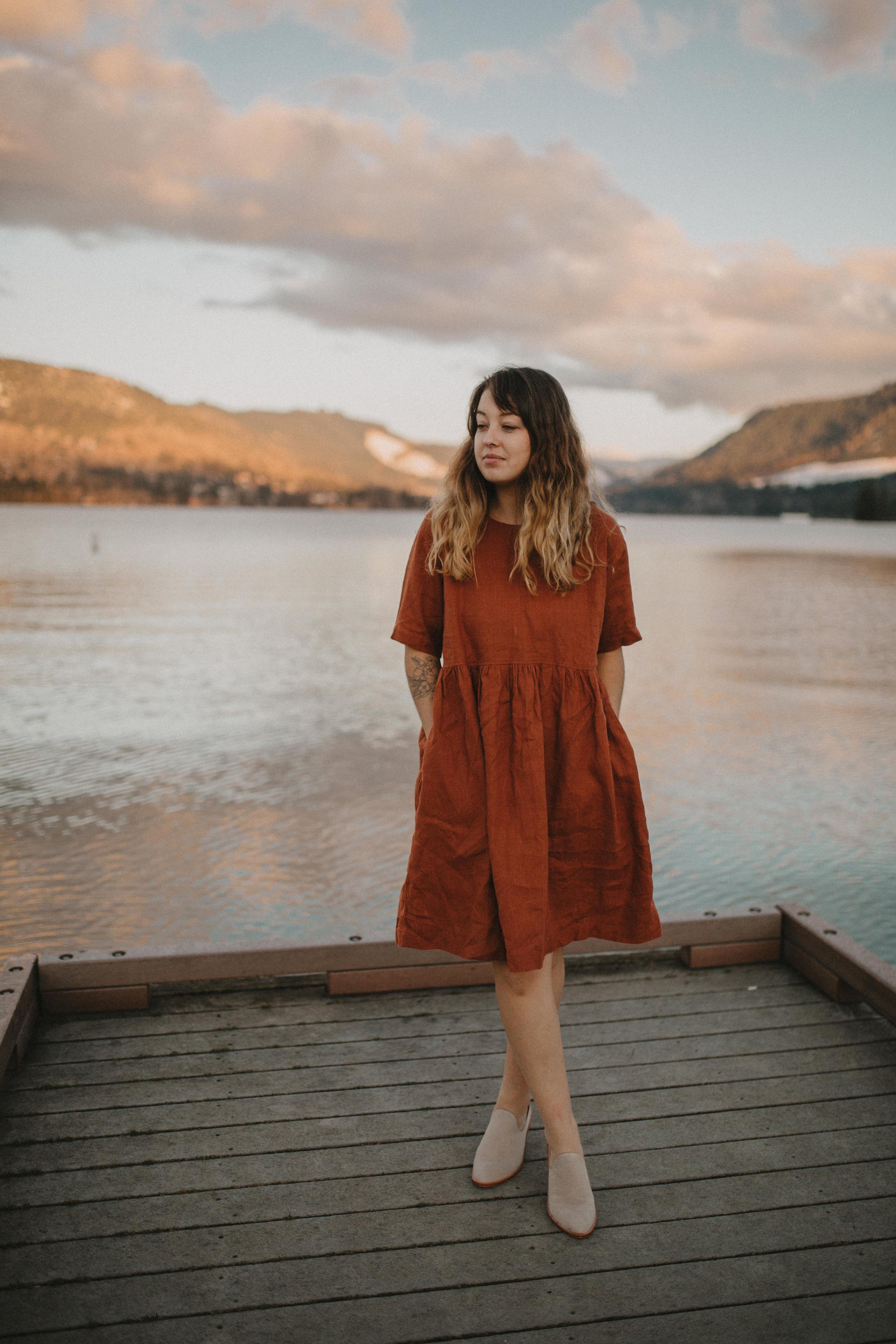 sunset-lake-eugene-11.JPG
