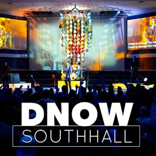 Missing DNOW?  Check out the recap video! (Link in bio)    #DNOWsouthhall