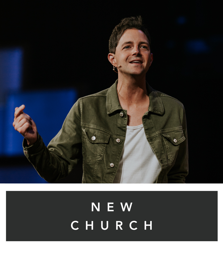 web - new church.jpg