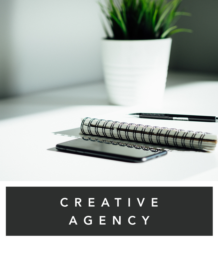 web - creative agency.jpg