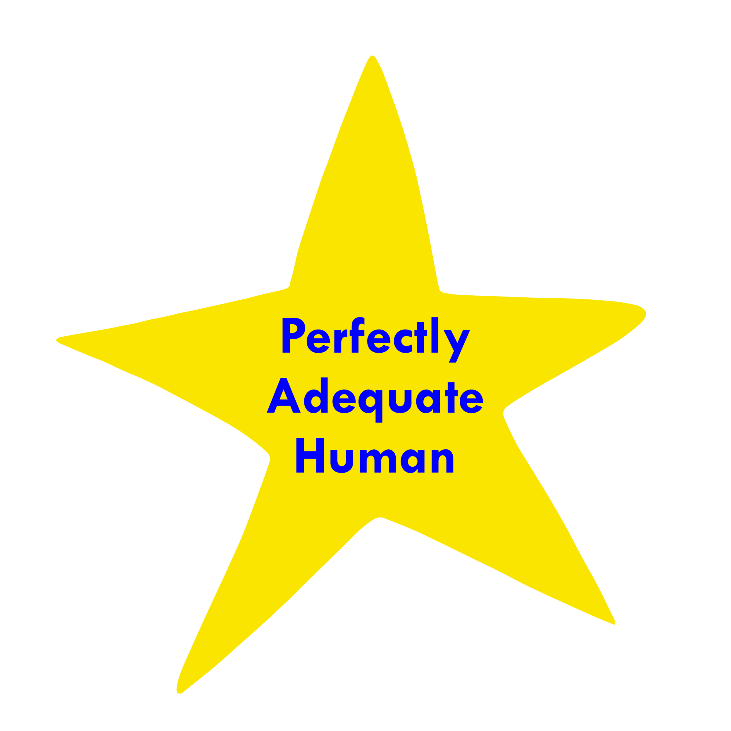 new-star-vector-5-Perfectly-Adequate-Human-01.png